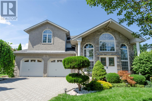 4530 TIMBER TRAIL, Windsor
