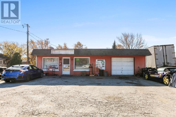 1185 COUNTY RD 22, Lakeshore