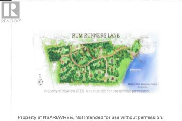 Lot 3 RUM RUNNERS Lane|Lot 3, Martins Point