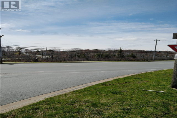 Lot 15 Main Street, Cole Harbour