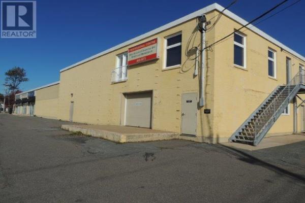 5 102 Albro Lake Road, Dartmouth