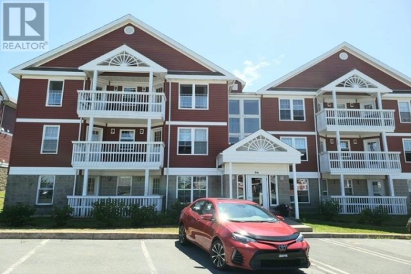 531 94 Moirs Mills Road, Bedford