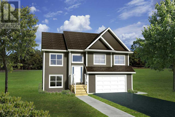 Lot 178 Glen Arbour Way, Hammonds Plains