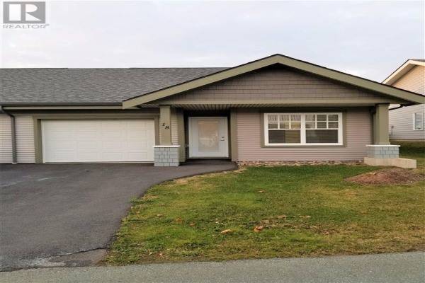 73 18 Candytuft Close, Eastern Passage