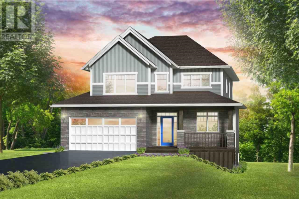 Lot 357 395 Heddas Way, Fall River