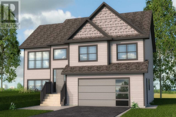 Lot 612 741 McCabe Lake Drive, Sackville