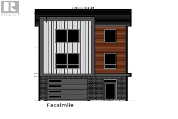 (HC-01) 14 Hadley Crescent, Halifax
