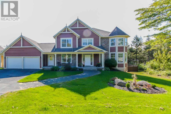 17 Reining Way, Hammonds Plains
