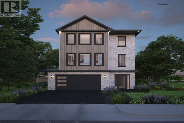 TA16 41 Talus Avenue, West Bedford