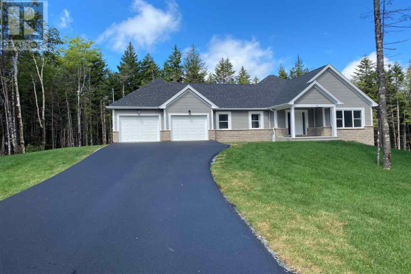 72 Luka Lane|Lot 422, Hammonds Plains