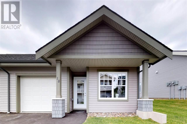 Lot 17B 39 Candytuft Close, Eastern Passage