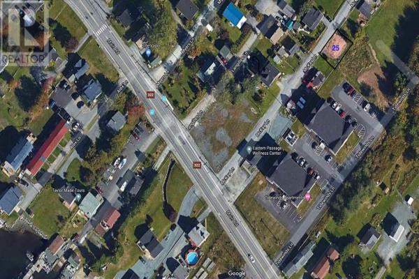25 McKay Lane, Eastern Passage