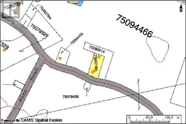 1156 Stirling Road, Stirling