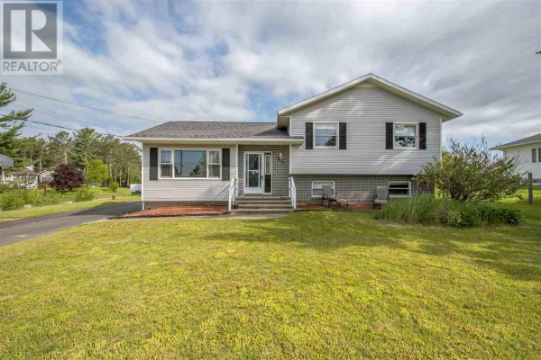 949 Old French Road, Kingston