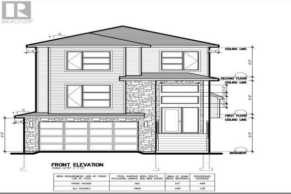 48 Talus Avenue|Lot TA-13, Bedford