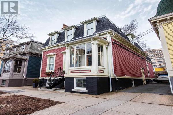 5687 Victoria Road, Halifax