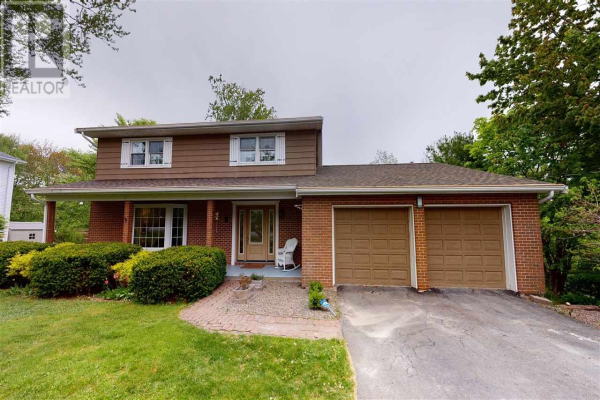 754 Lakeview Avenue, Middle Sackville