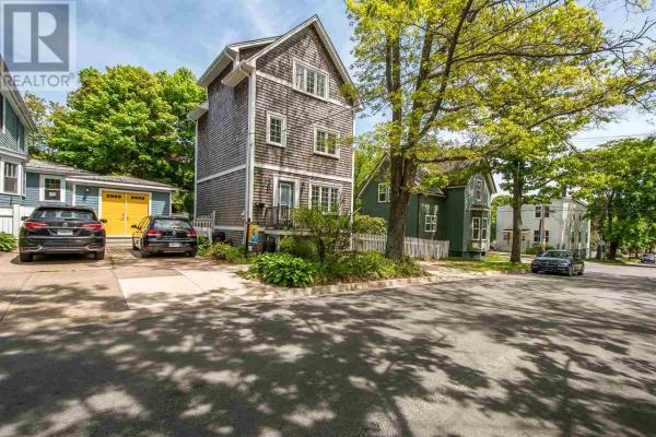 1779 Chestnut Street, Halifax