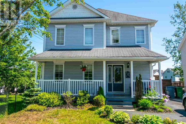 12 Morris Lake Drive, Cole Harbour