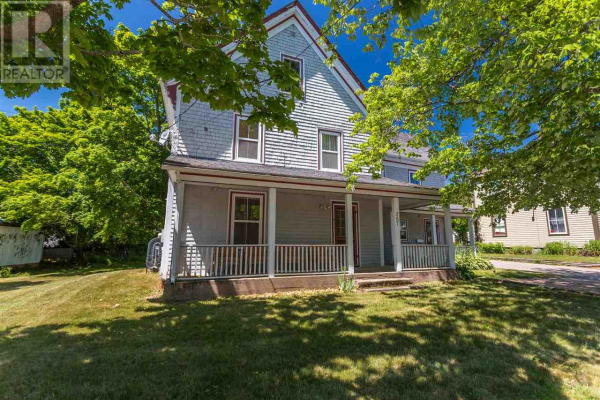 387 MAIN Street, Lawrencetown