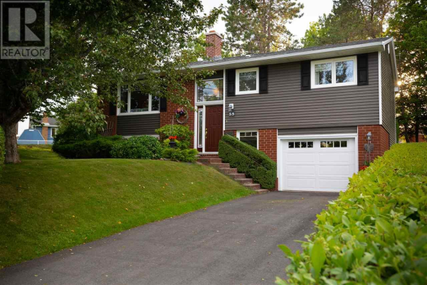 55 BRIARLYNN Crescent, Cole Harbour