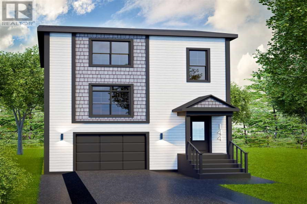 31 Hanwell Drive, Middle Sackville