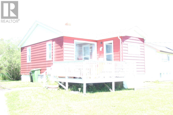 1884 Shore Road, Eastern Passage