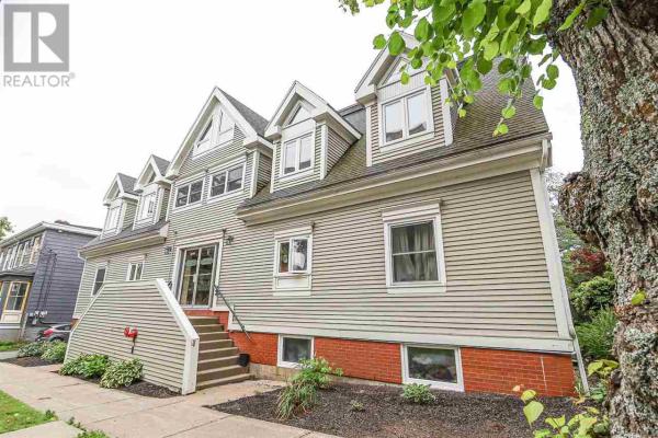 8 5444 Victoria Road, Halifax