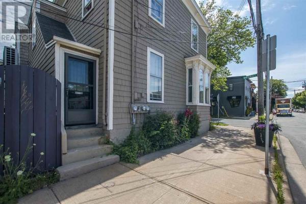 2719 AGRICOLA Street|5695A & 5965 B ONTARIO STREET, Halifax