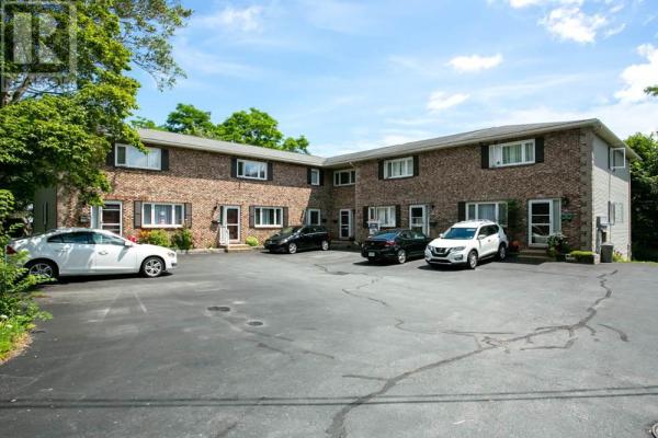16 Pioneer Avenue, Halifax