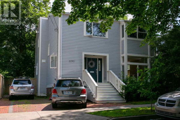 6090 Watt Street, Halifax