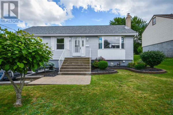 190 Melrose Ave|188 Melrose Avenue, Halifax
