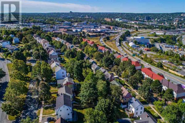 3826 Memorial Drive, Halifax