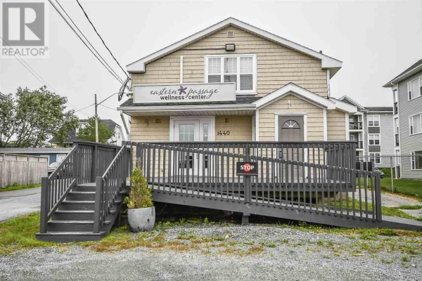 1440 Main Road, Eastern Passage