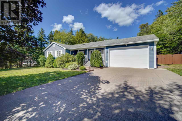 59 MacIntosh Road, Middle Sackville