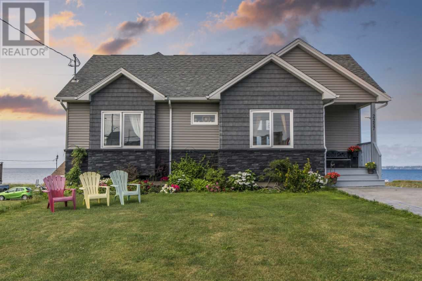 2257 Shore Road, Eastern Passage