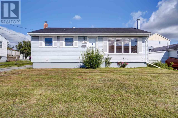 386 Cow Bay Road, Eastern Passage