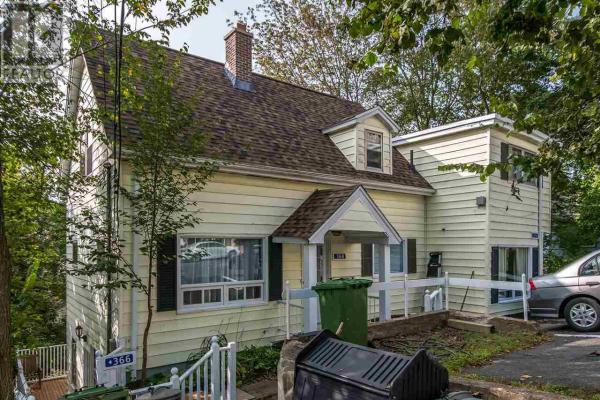 366-370 St Margaret Bay Road, Halifax