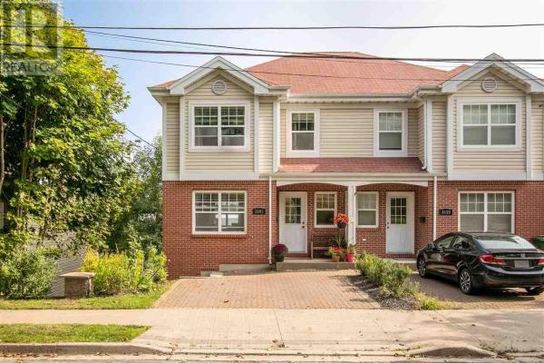 3161 Veith Street, Halifax