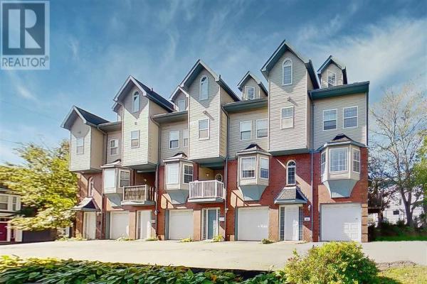 5227 D South Street, Halifax
