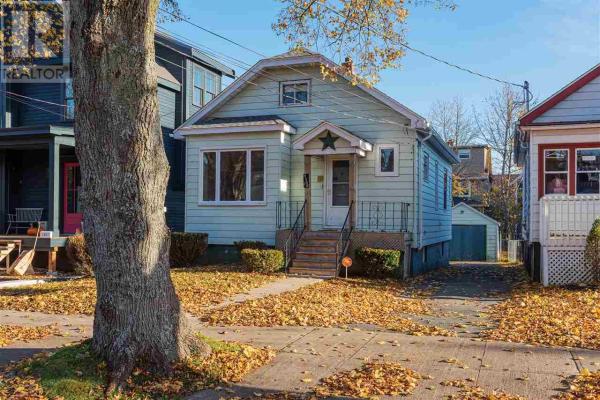 6368 Seaforth Street, Halifax Peninsula
