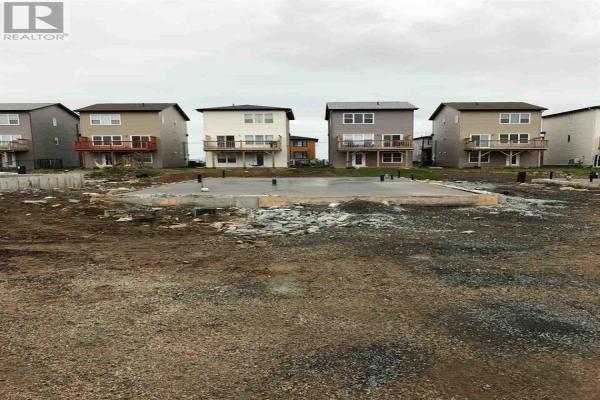 39 Travertine Crescent Lot 1229B, Halifax
