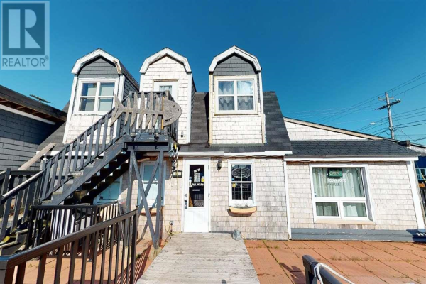 104 Government Wharf Road, Eastern Passage
