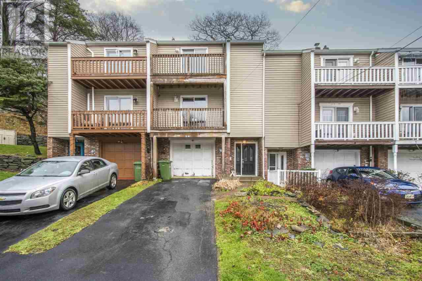 14 Hillsburn Court, Dartmouth
