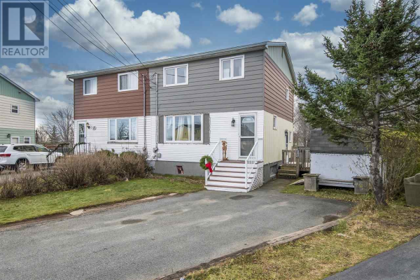 14 Sedgemoor Court, Dartmouth