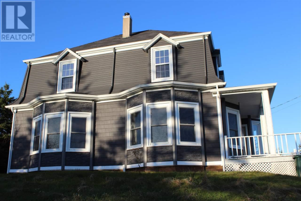 3796 316 Highway, Cole Harbour