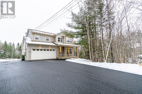 179 Gatehouse Run, Hammonds Plains