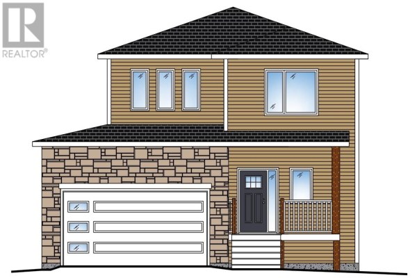 Lot 123 127 Lewis Drive, Bedford