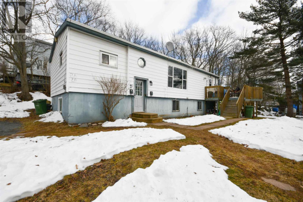 2 Elwood Drive, Dartmouth