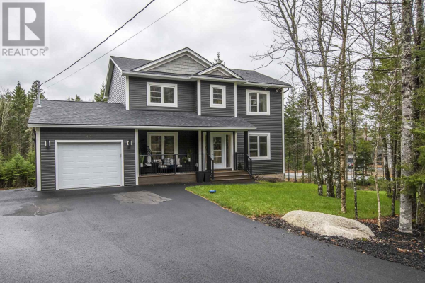 431 Gaspereau Run, Middle Sackville